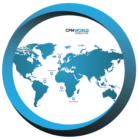 mundo_cpm01