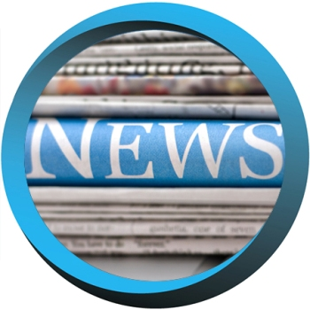 cpm_news